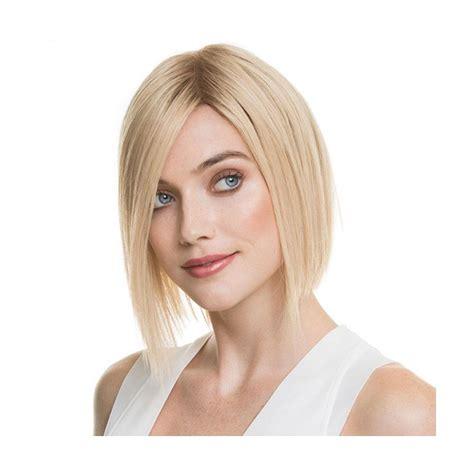 ellen hair frosting ellen hair frosting risk wig by ellen wille wigs ellen