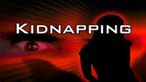 news of a kidnapping three remain hospitalized after jackson kidnapping chaos delta daily news