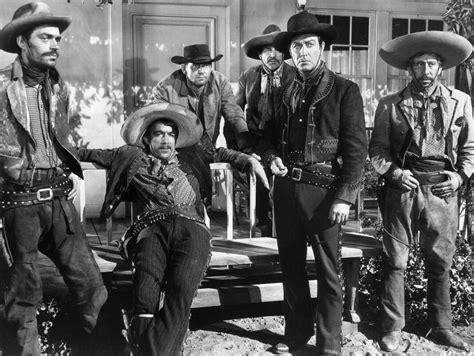 film western zapata anthony quinn muses cinematic men the red list