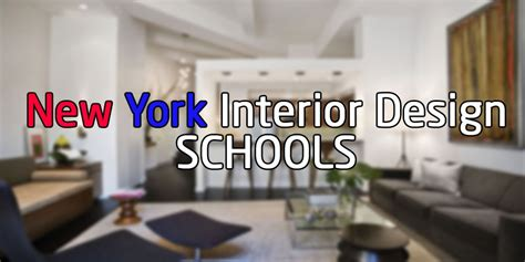 interior design classes nyc new york interior design schools ishivest best interior