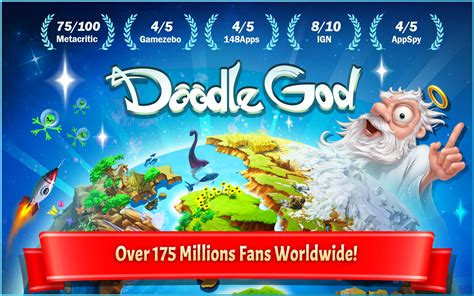 doodle god hd v3 0 8 doodle god hd free android apps on play