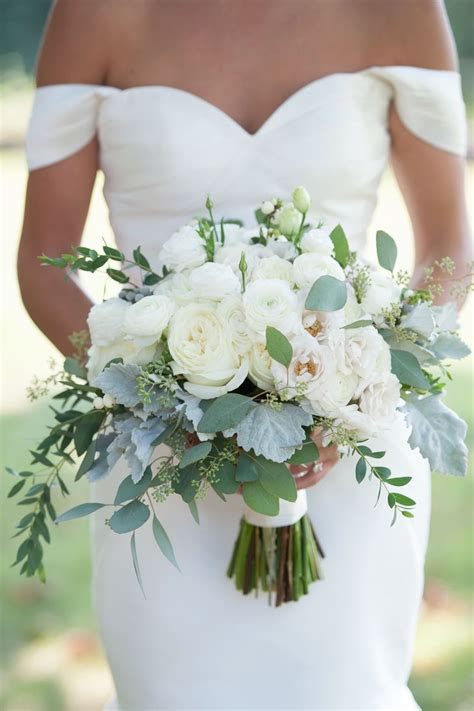 Bridal Bouquets by 25 Best Ideas About Bridal Bouquets On