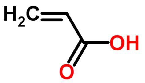 Acrylic Acid acrylic acid related keywords acrylic acid