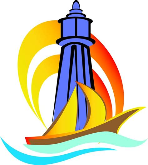 lighthouse tattoos meaning and symbolism tattoo ideas
