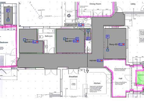 contract flooring software flooring estimating software