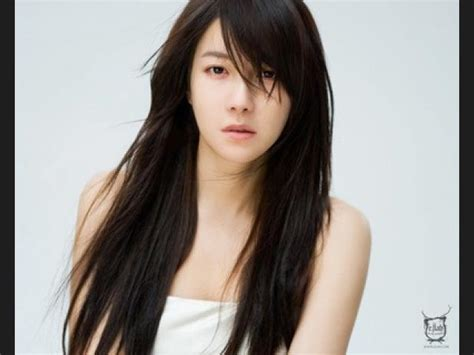 imagenes de coreanas mas guapas ranking de mejores actrices coreanas listas en