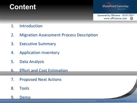 lotus application lotus notes application to sharepoint migration process