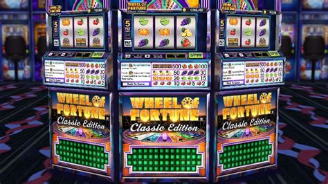 Best Game To Win Money In Vegas - slot machine games real money no download