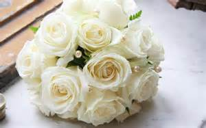 white bouquet wallpapers white bouquet wallpapers