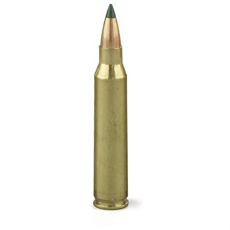 hsm 223 blitzking 55 grain 500 rounds 193409