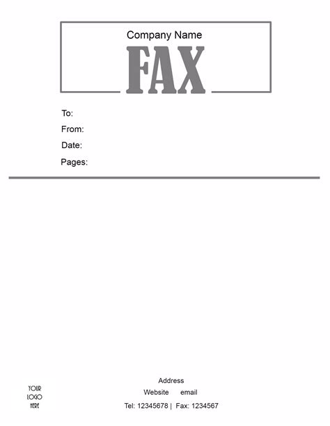 dogs fax cover sheet at freefaxcoversheets net