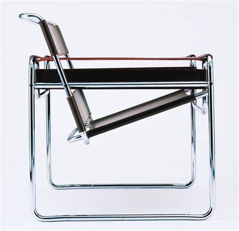 wassily kandinsky chair marcel breuer and his furniture design oen