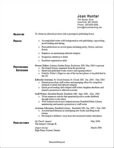 types of resume formats the best types of resume formats flickr photo