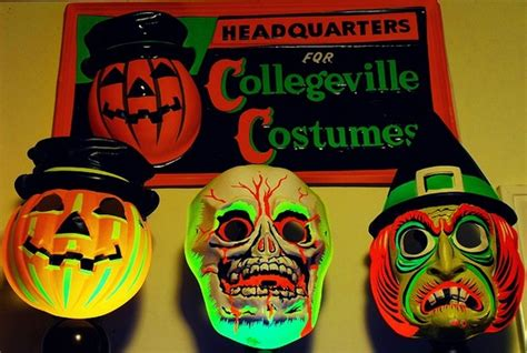printable vintage halloween masks vintage halloween costumes are getting highly collectible