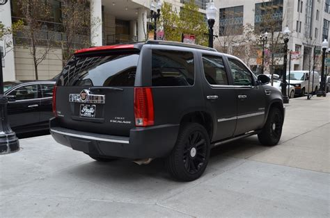 Used Cadillacs by Used 2017 Cadillac Escalade For Sale Carmax Autos Post