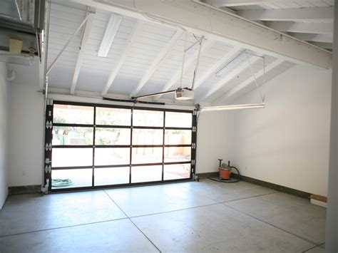 garage renovations bbc construction inc remodels
