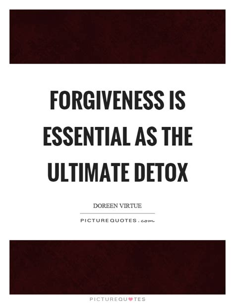 Sayings About Detoxing by Detox Quotes Detox Sayings Detox Picture Quotes