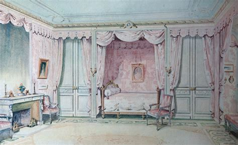 Vintage Pastel Bedroom by Bedroom Pastel Pastels Vintage Image 662850 On Favim