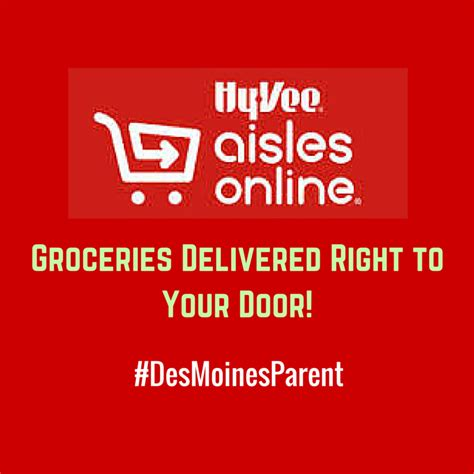 hy vee aisles 50 gift card giveaway des