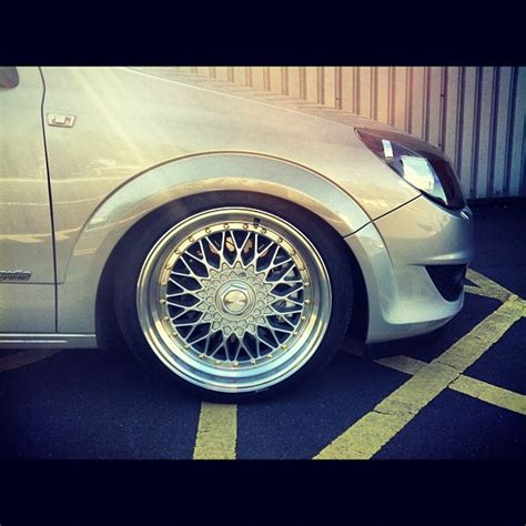 cambered smart car 25 best ideas about slammed cars on pinterest jdm cars