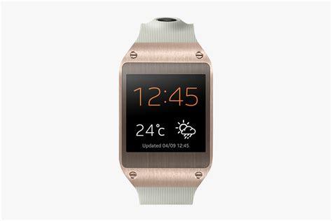 Smartwatch Galaxy Gear samsung galaxy gear smartwatch 2018
