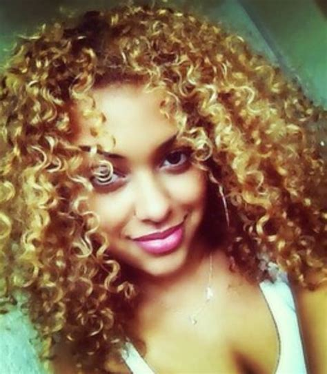 kinky curly hair dallas natural curly hair natures hair butters are just that