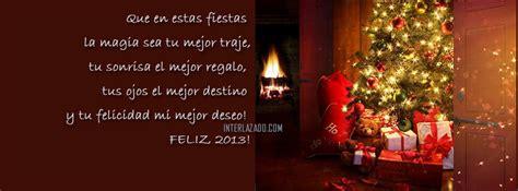 imagenes bonitas de navidad para portada de facebook portadas de navidad para facebook interlazado
