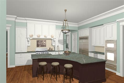 kitchen island l shaped designs desk design best
