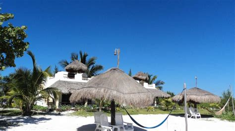 the mexico expat retirement and escape guide the tell it like it is guide to start in mexico 2018 edition including retire in antigua guatemala books retirement in mexico in tulum in the mayan riviera