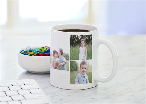 vistaprint mug design custom mugs personalized coffee mugs vistaprint
