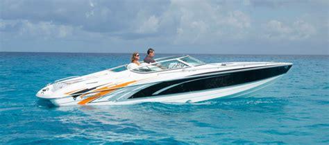 formula boats vinyl research 2015 formula boats 292 fas3tech on iboats