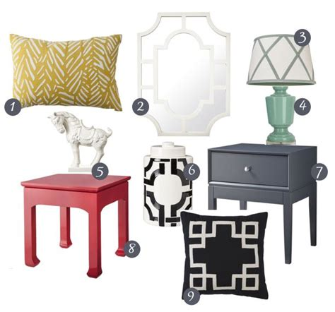 target home decor for the home