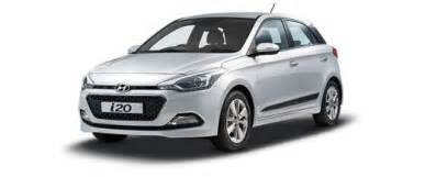 hyundai elite i20 price in india review pics specs