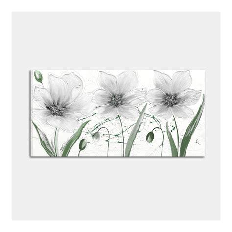 quadro fiori quadro con fiori soraya i colori caribe
