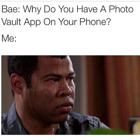 Vine Memes - private photo vault vine competition private photo vault