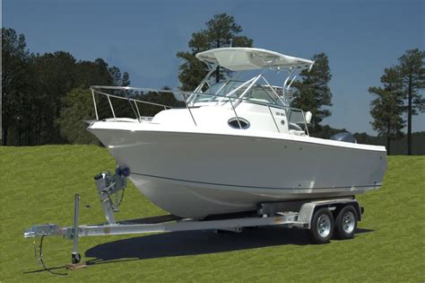 boat t top hard tops looking for farmville build a boat quest clint