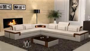salon sofa furniture modern furniture sofa 2015 leather sofa set living room