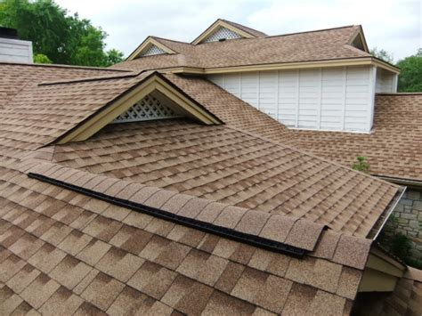 roofing products wa roofing products roofing company