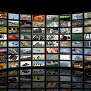 app zaaptv iptv apk for windows phone android and apps app world iptv apk for windows phone android and apps