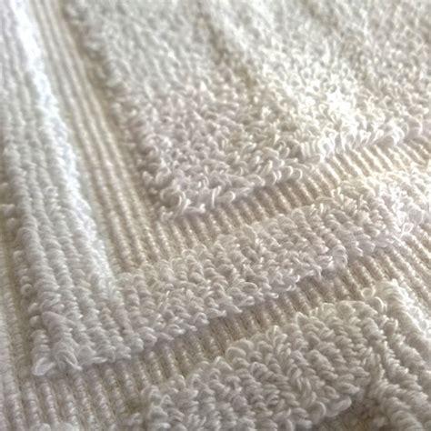 tappeto grande great venezia tappeto egiziano da bagno classico in cotone
