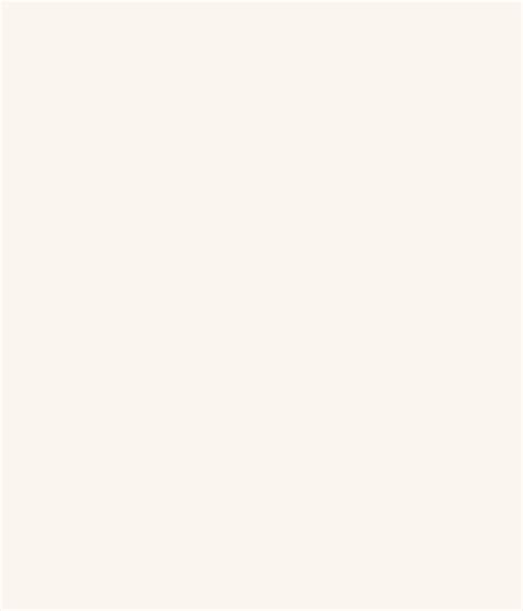 buy asian paints ace exterior emulsion eggshell at low price in india snapdeal