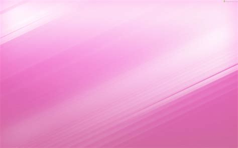 wallpaper in pink free pink wallpapers wallpaper cave