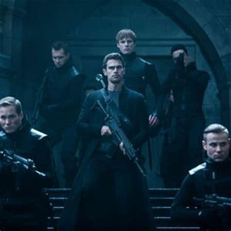 underworld film besetzung underworld 5 blood wars schauspieler regie produktion