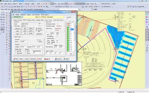Tool Design Engineer Cover Letter by Tool Design Engineer Sle Agenda Forms Registered Cover Letter Exles