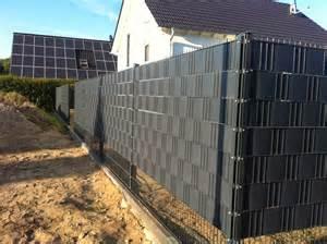 terrasse zaun kasia irek wir bauen unser traumhaus terrasse zaun
