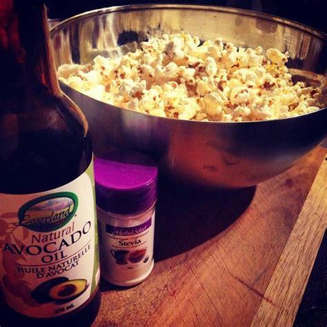 Popcorn Sugar Detox by 25 Best Detox Images On