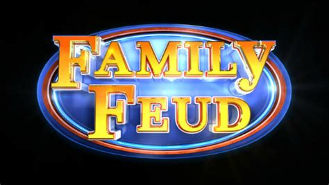 Family Feud Related Keywords Family Feud Long Tail Family Feud