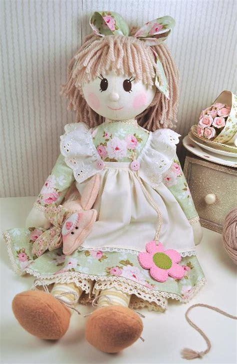 design rag doll holly rag doll pattern pdf craftsy