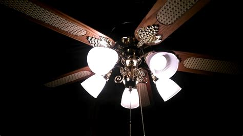 chandelier ceiling fan amazon chandelier ceiling fan amazon huston fan inch ceiling fan