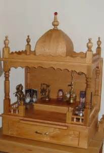 mandir decoration at home woodwork designs for pooja room workbench plans